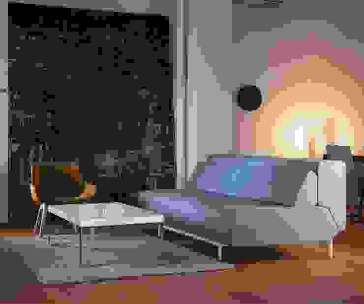 Livarea: minimalist tarz , Minimalist