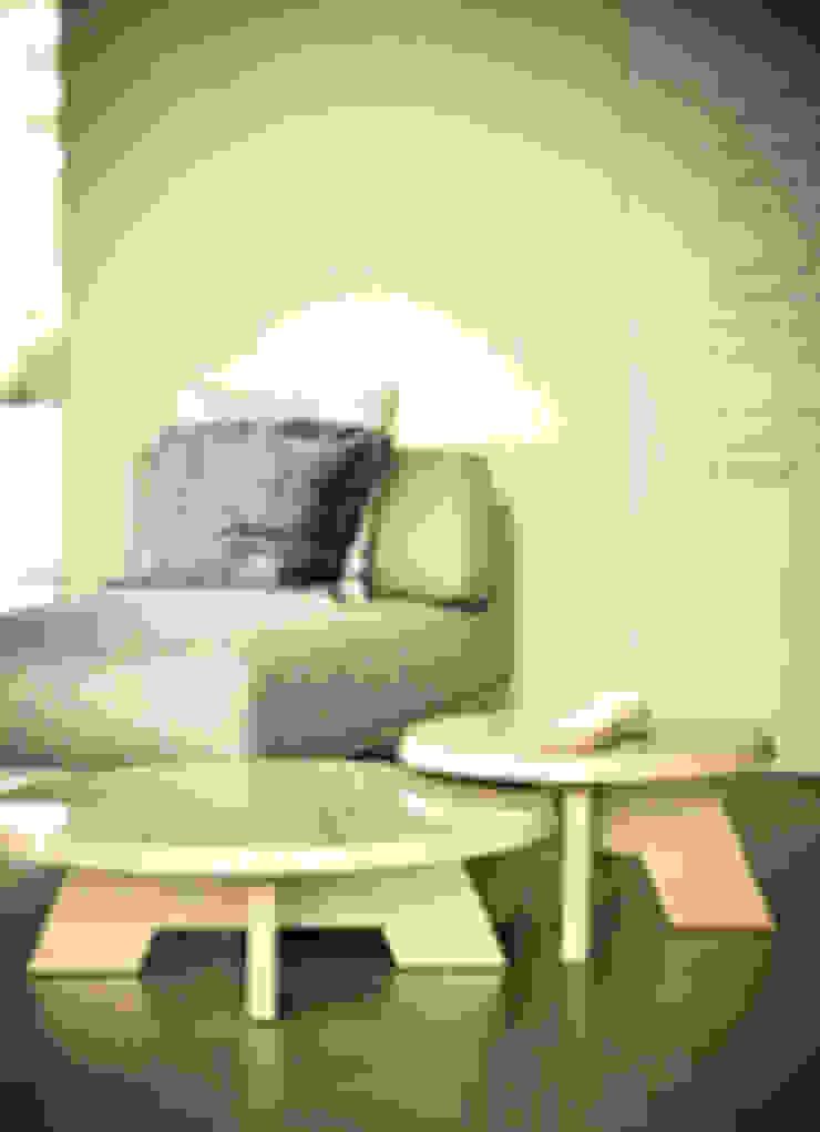 Linteloo—Piet Boon Collection in Milan: modern  by LINTELOO, Modern