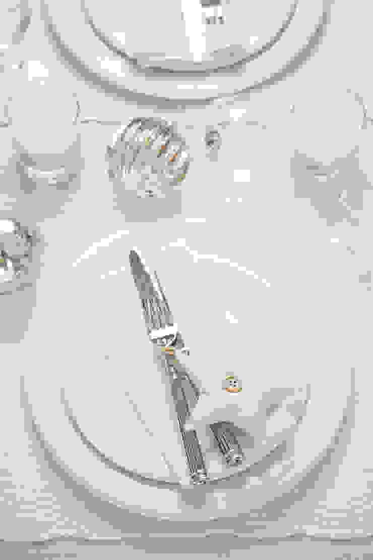 Lifestyle Adam Carter Photo Dining roomAccessories & decoration