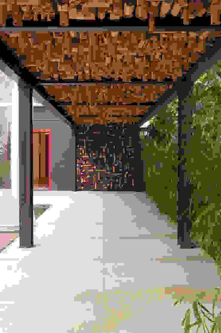 Fotografia de Arquitetura | Exteriores por Christiana Marques Fotografia Eclético