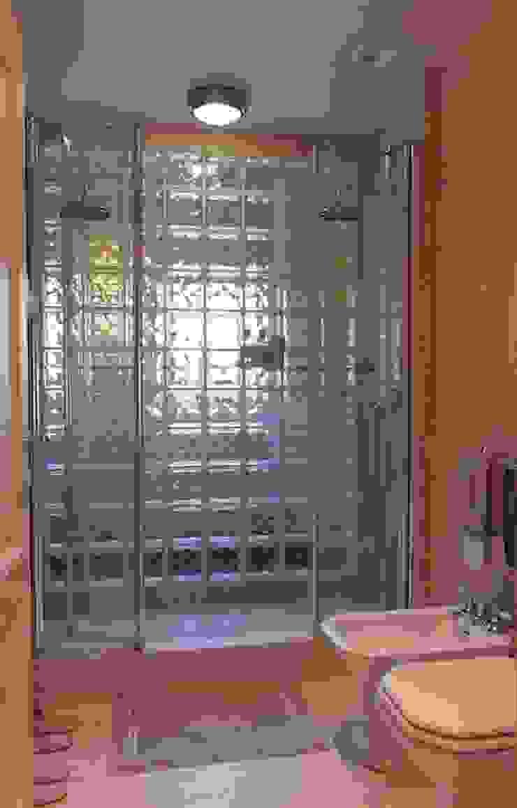 Francesca Bonorandi BathroomBathtubs & showers
