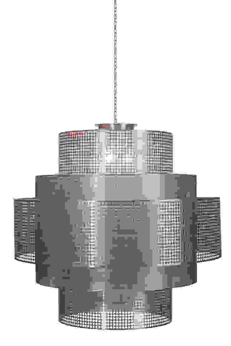 New York od Archerlamps - Lighting & Furniture Industrialny