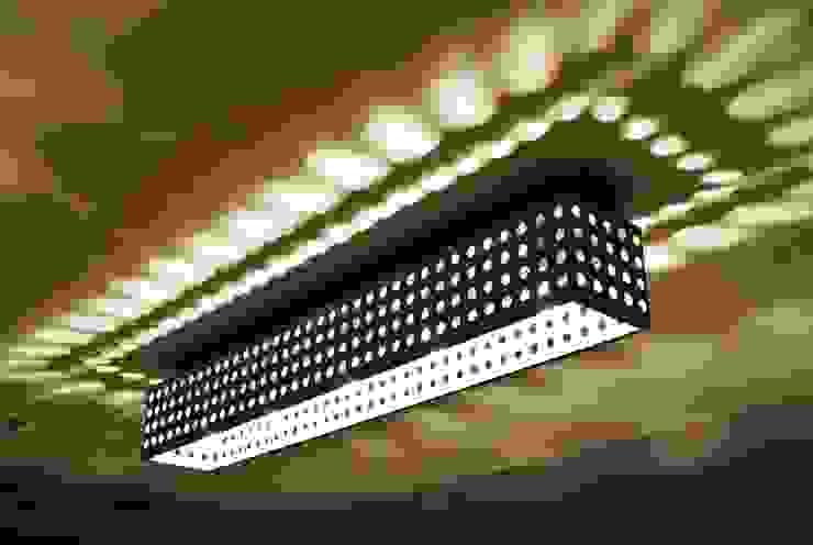 POLKADOTS & MOONBEAMS od Archerlamps - Lighting & Furniture Industrialny