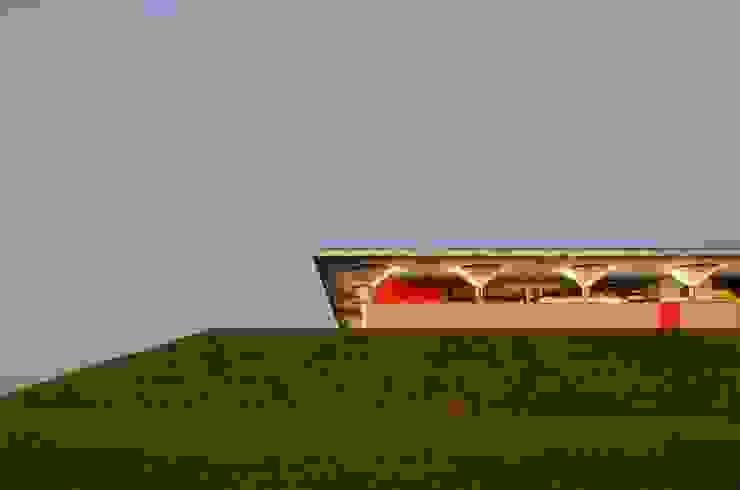 de LoebCapote Arquitetura e Urbanismo Moderno