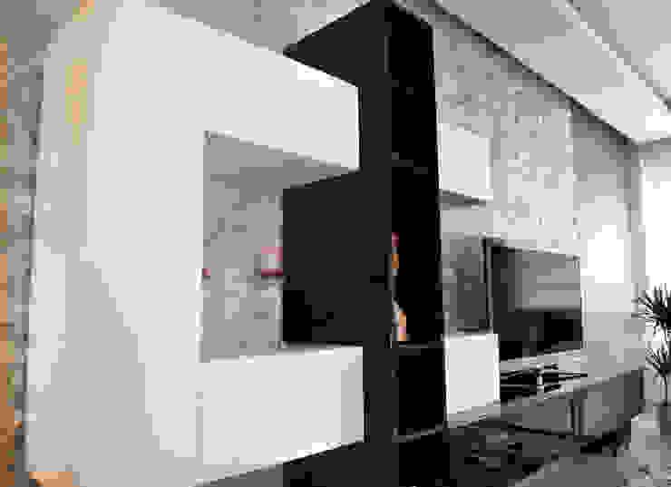 C.A.ŞEKERCİ ALSANCAK EVİ Modern Yemek Odası As Tasarım - Mimarlık Modern