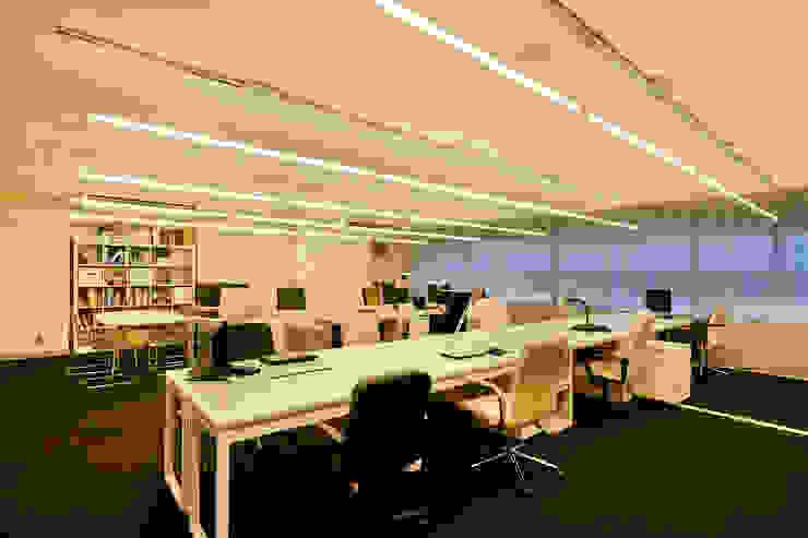 NTT DATA ENGINEERING SYSTEMS AM designlabo の TotalDesignWorks ROOT モダン