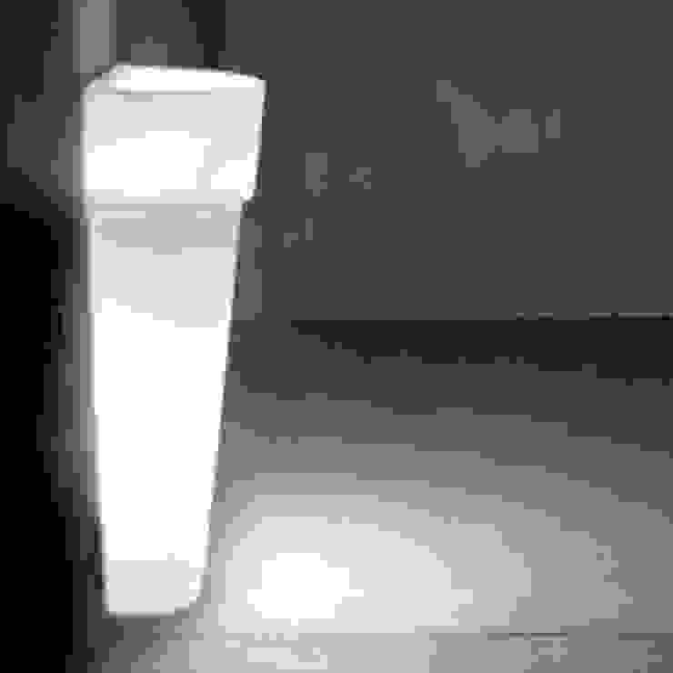 Pisa Medio Light de Decolight Minimalista