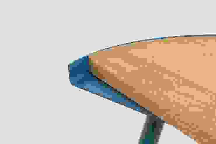 Vitamin Eclipse Table: minimalist  by Vitamin, Minimalist