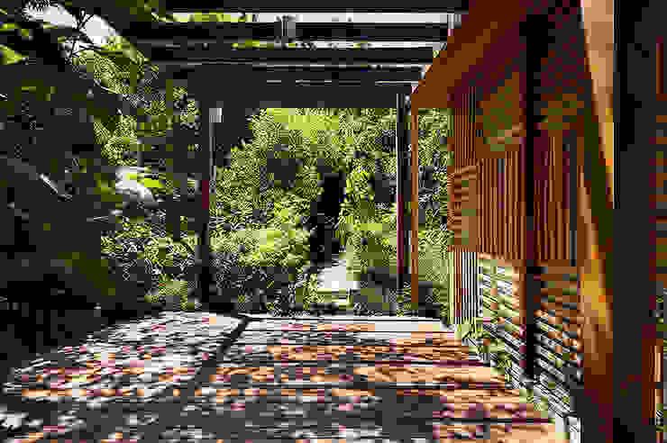 Atelier Pompeia Casas modernas por ODVO Arquitetura e Urbanismo Moderno