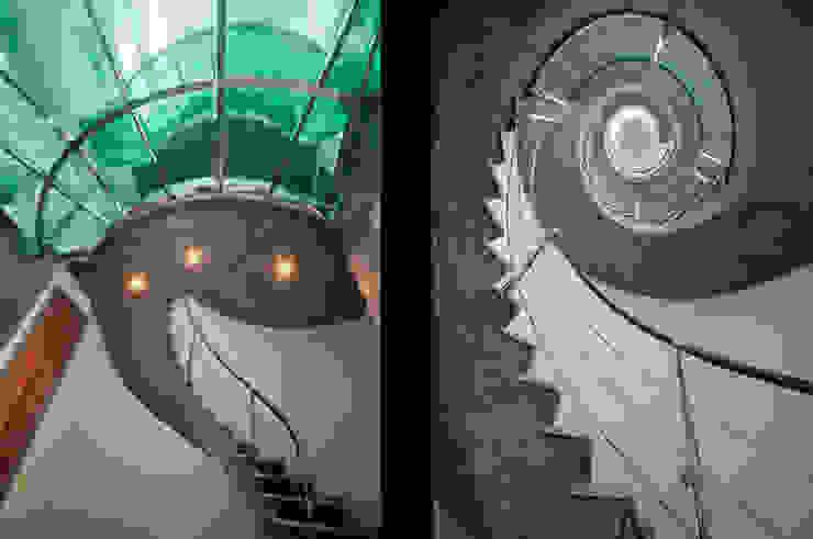 Casa en Comarca Rio Aranda de Artemark Global Moderno
