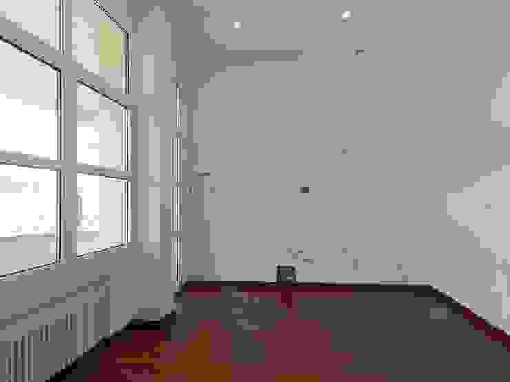 от Michela Galletti Architetto e Home Stager
