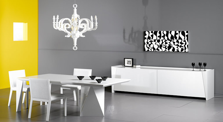Zazi Collection for Milano Furniture & Interior Design Company Gulsah Soyluer Designer/Sculptor