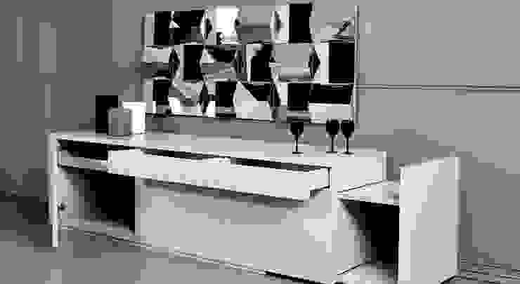 Gulsah Soyluer Designer/Sculptor – Sui : modern tarz , Modern