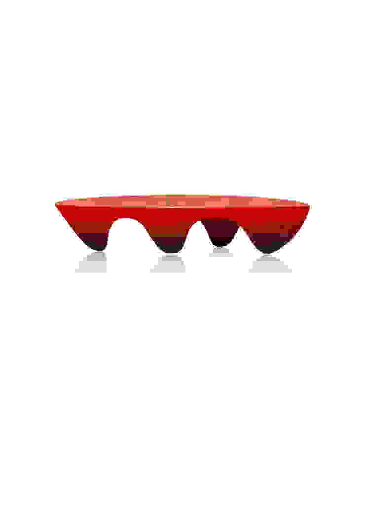 coffee tables 001 od mwdesign Minimalistyczny