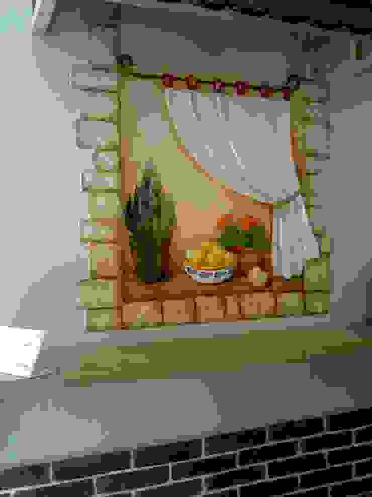 кафе в Кисловодске от Абрикос Классический