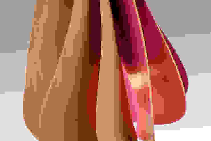 Swirl:  в современный. Автор – solovyovdesign.by, Модерн