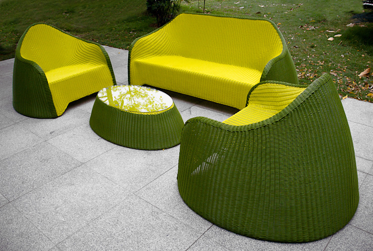 Apple Green от solovyovdesign.by Лофт