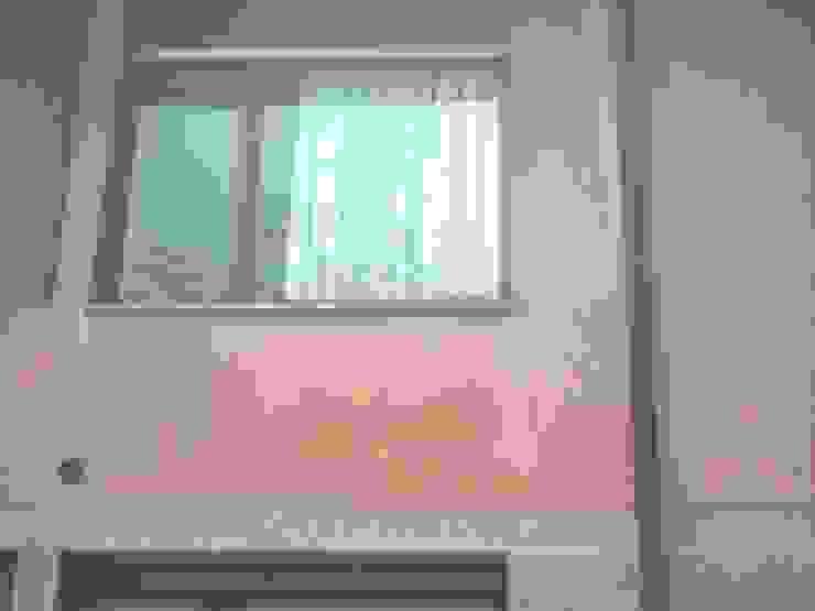 Immagine in chiaro di Termografia Monza - Infostudio sas