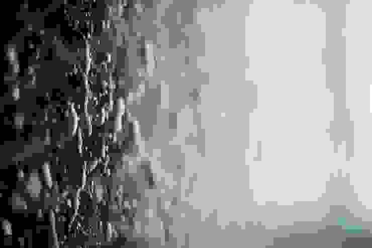Ванная с панно ALEX TURCO от ARCHIplus
