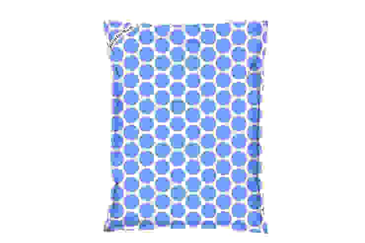 Jumbo Bag Original Dot par Solution-D Moderne