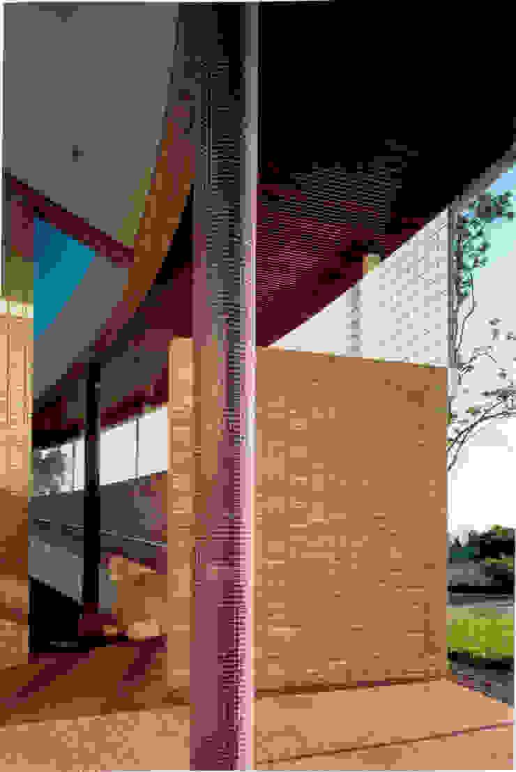 Escola Superior de Advocacia por JT Arquitetura