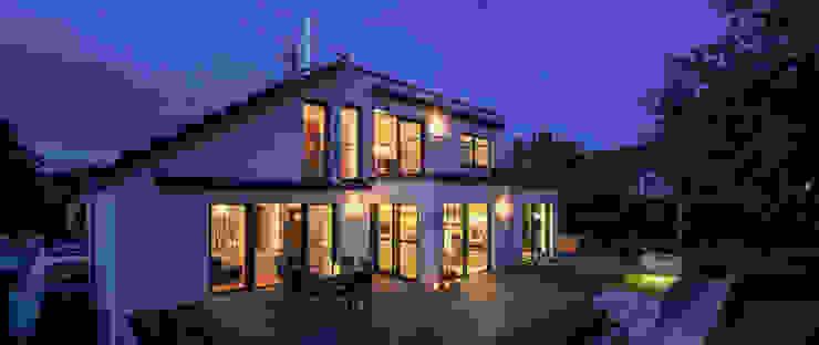 od KitzlingerHaus GmbH & Co. KG