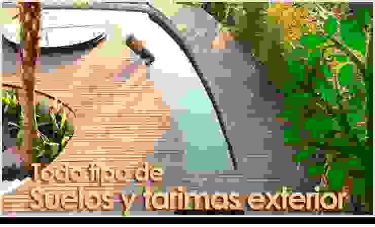 Todo en Madera - Carpinteros Valencia de Carpinteros Valencia - Todo en Madera Rural