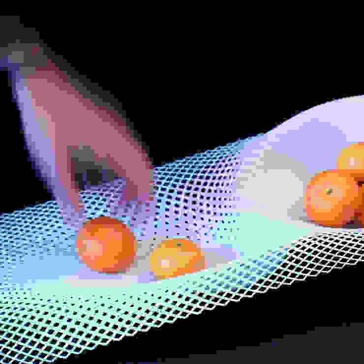 Dunes Bowl: modern  by Alessandro Isola Ltd, Modern