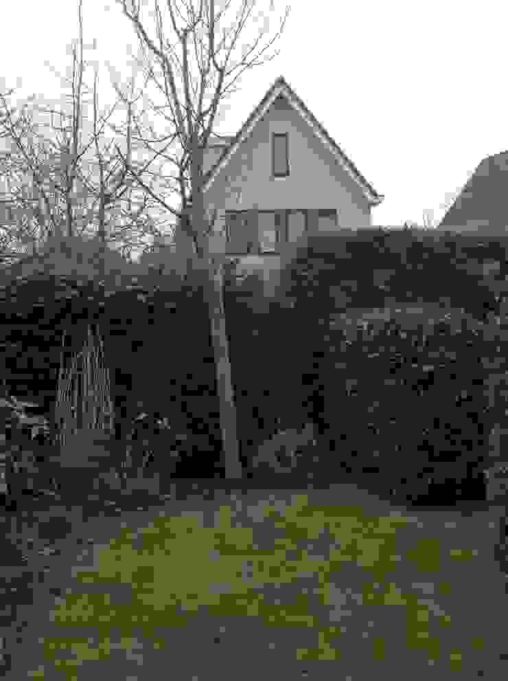 vergeten hoek in de tuin van alec bijlsma hoveniers