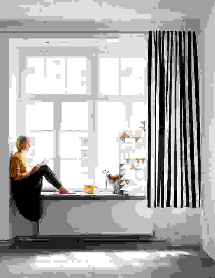 Gestaltungsbeispiele: modern  von unikatessen Berlin,Modern