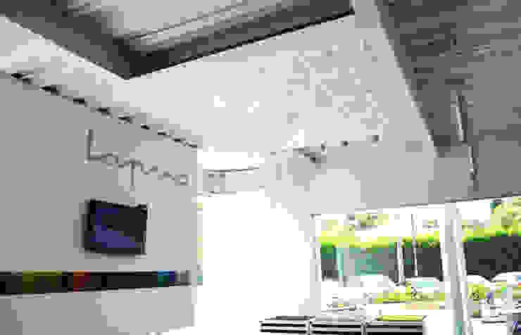 Panel 3D Diamond de Paneles de Pared Moderno