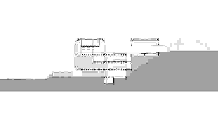 Centro de Formação Cultural Cidade Tiradentes ODVO Arquitetura e Urbanismo