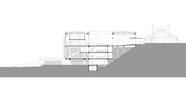 Oleh ODVO Arquitetura e Urbanismo