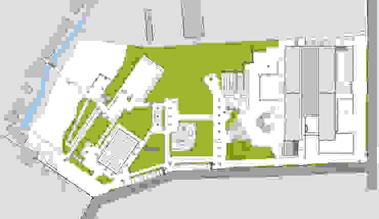 de ODVO Arquitetura e Urbanismo