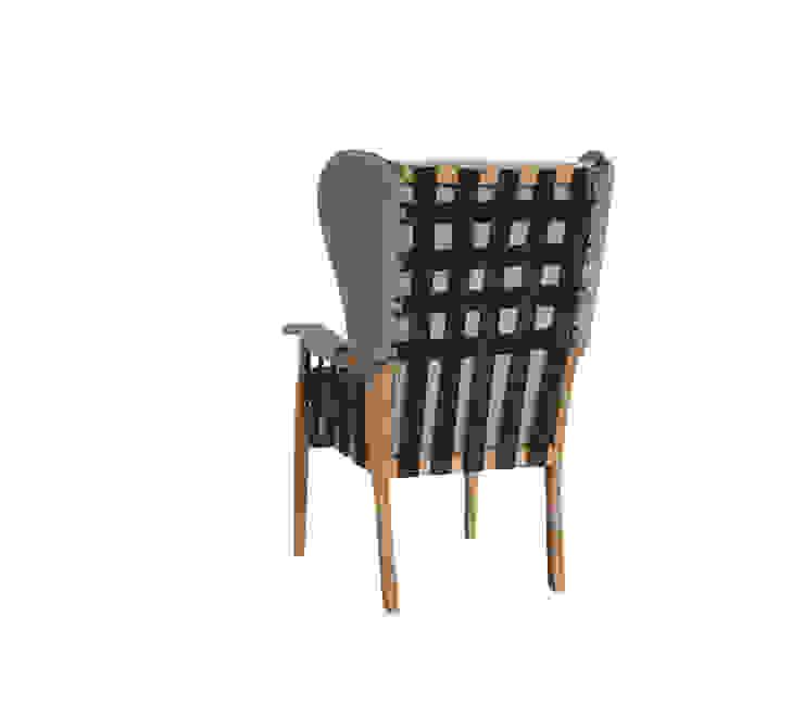 minimalist  by Urban Upholstery, Minimalist