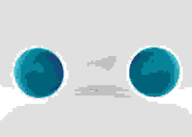 modern  by BUYRUS DESIGN, Modern