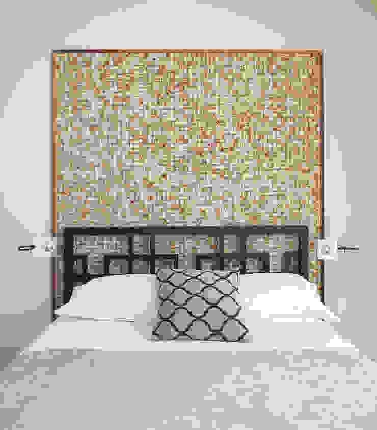 Bed board: asian  by Eisner Design, Asian