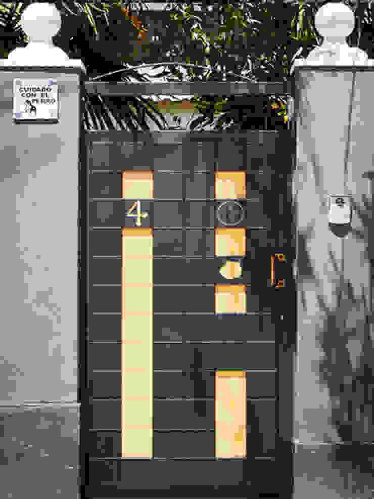modern  by Puerta Bonita, Modern