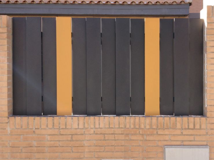 minimalist  by Puerta Bonita, Minimalist