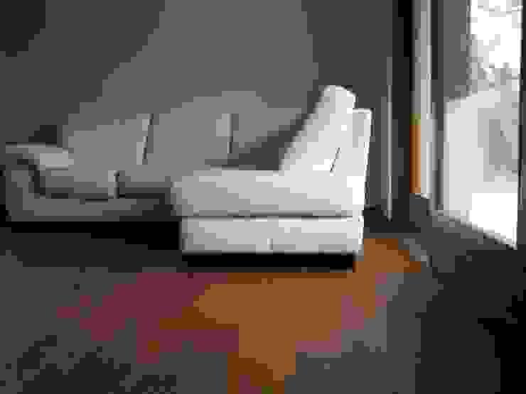 COMPENSATI CABBIA snc Стіни & ПідлогиНастінні та підлогові покриття