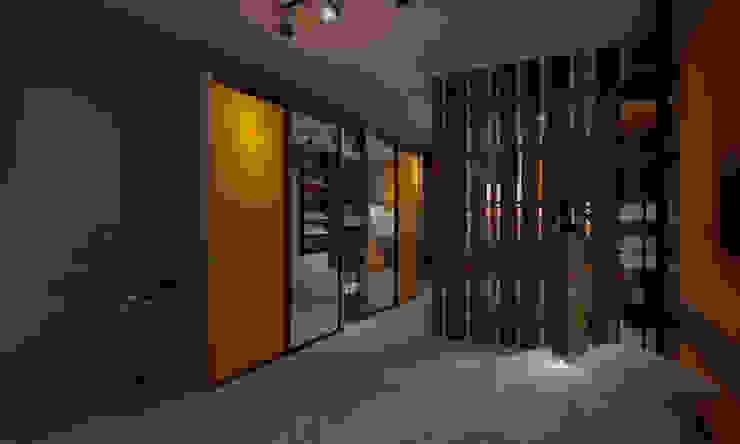 Квартира 200 кв.м. ЖК Европейский г. Краснодар Детская комната в стиле лофт от Room Краснодар Лофт