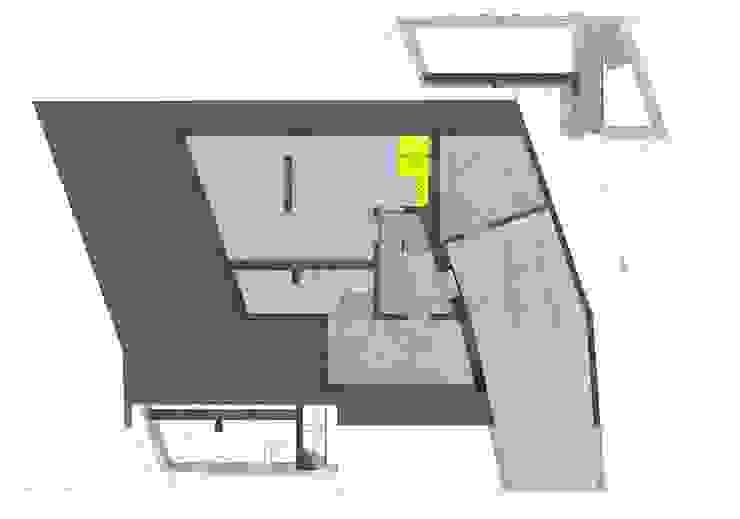 by L3P Architekten ETH FH SIA AG