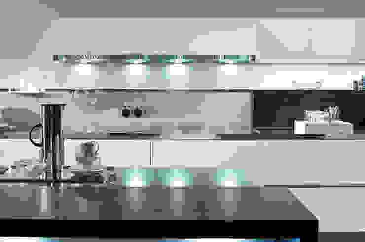 Cocinas de estilo clásico de STREIF Haus GmbH Clásico