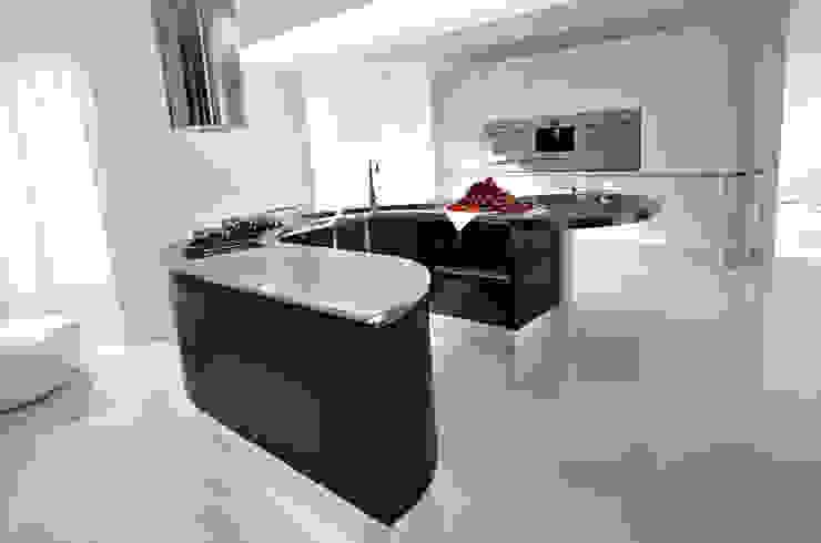 Artika: modern  by Pedini Surrey Limited, Modern