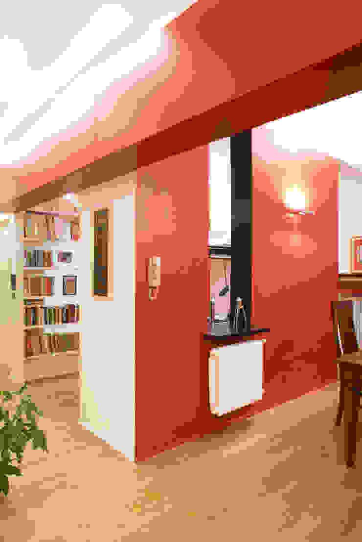 Bodà Modern dining room
