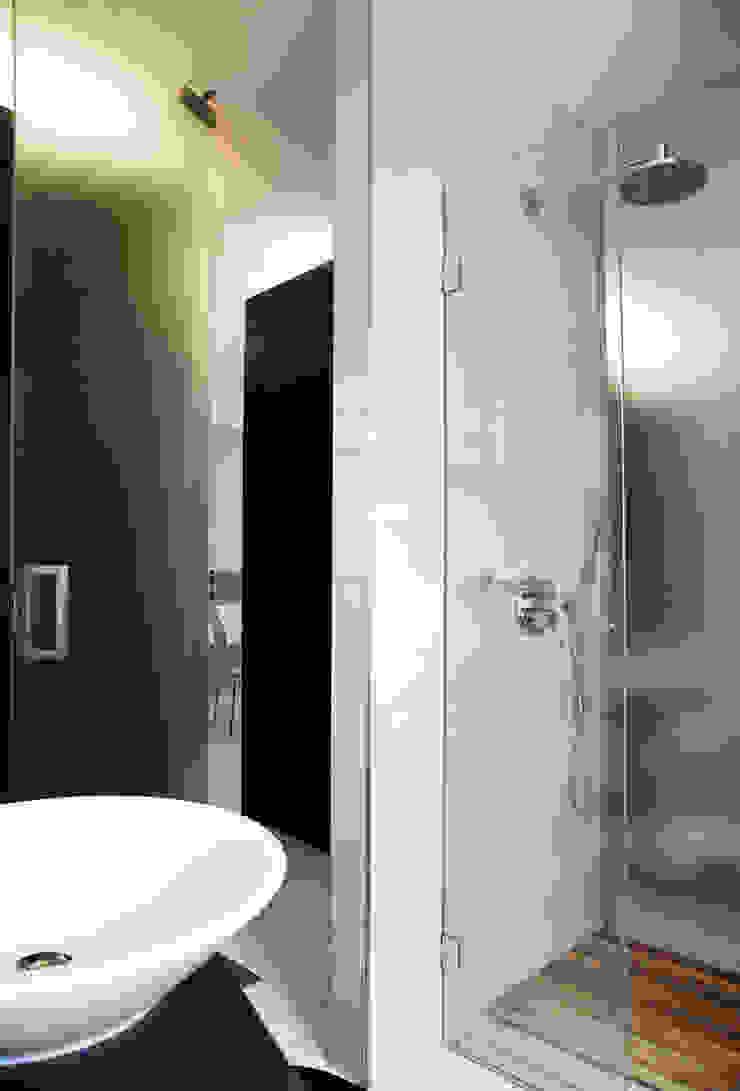 Bodà Modern style bathrooms