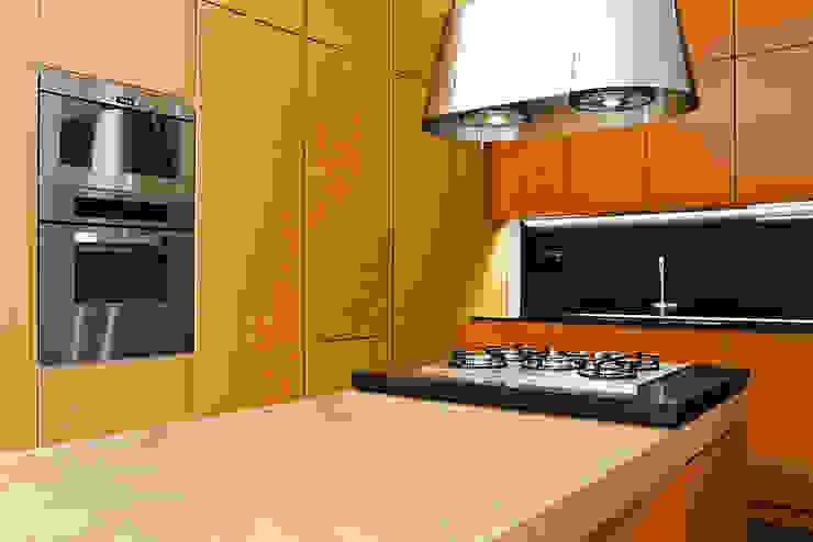 Bodà Modern kitchen