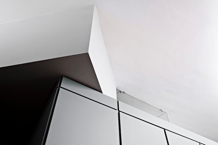 Bodà Walls & flooringWall & floor coverings