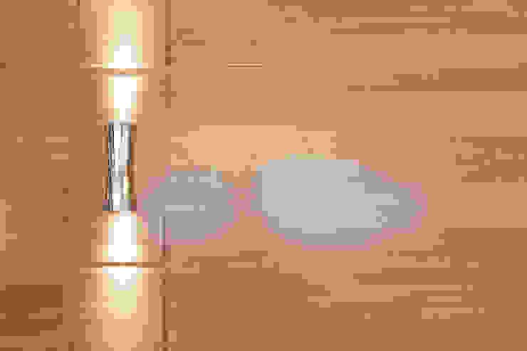 modern  by Emanuela Gallerani Architetto , Modern