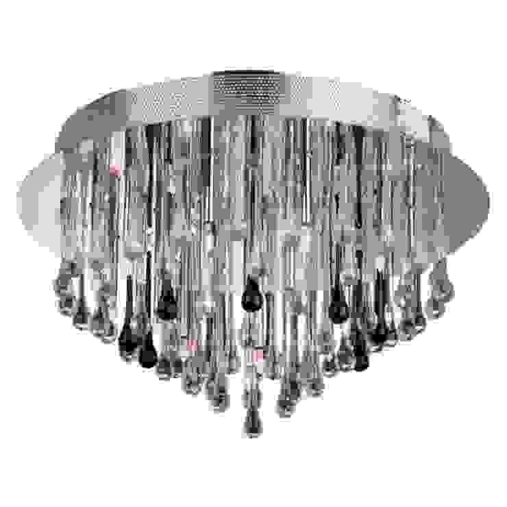 Ceiling Lights: modern  by DirectTradeSupplies, Modern